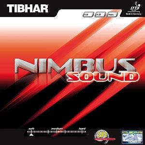 tibhar_nimbus_sound
