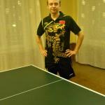 Очередной турнир в Сосенском 6 октября, воскресение. Организатор — Нырков Иван, 89200949152