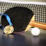 13 октября пройдет турнир 16 сильнейших спортсменов области