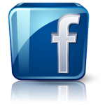 22facebook-button-logo-494x494