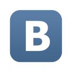 logo_vkontakte_ru22