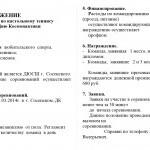 ВНИМАНИЕ ТУРНИР ПЕРЕНОСИТСЯ. Турнир среди команд состоится 23 марта в Сосенском