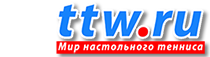 ttw-rs_logo